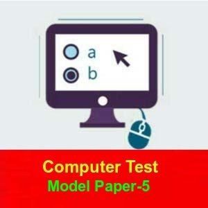 Computer model Paper 5.jpej