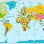 विश्व का सबसे बड़ा