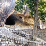 Jogimara Caves In Hindi